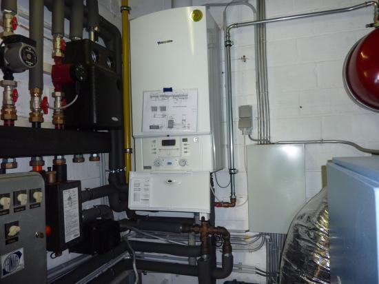 Memo0013 for Installation chauffage solaire piscine