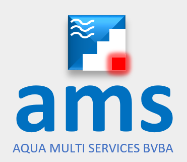 Aqua Multi Services sprl